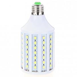 Светодиодная LED лампа 15Вт эквивалент 150Вт, белый свет