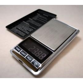 Ювелирные точные весы электронные 0.01Г - 300Г