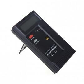 Дозиметр - радиометр измеритель радиации высокой точности