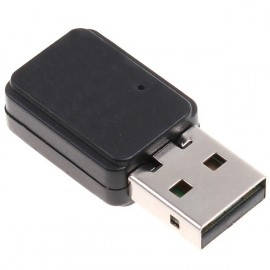 USB адаптер для подключения к сети Wi-Fi
