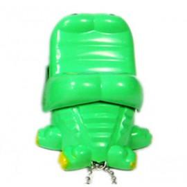 Игрушка зубастый крокодил (игра стоматолог)