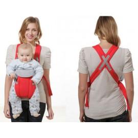 Слинг для новорожденных, сумка для мамы