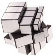 Головоломка зеркальный магический кубик