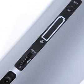 USB Кружка с подогревом и функцией перемешивания