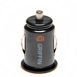 Зарядка в прикуриватель, автомобильный USB адаптер