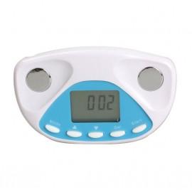 Калипер - измеритель жира в организме