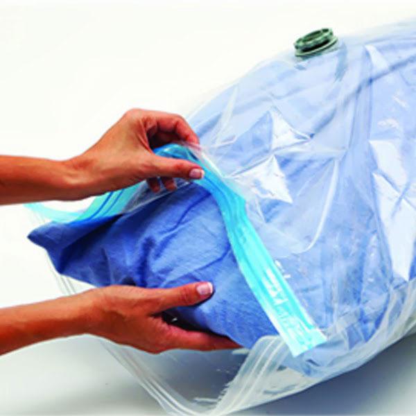 Купить Пакеты Для Одежды