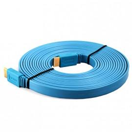 HDMI кабель (5 метров)