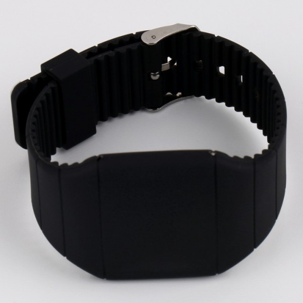 Купить часы электронные наручные найк