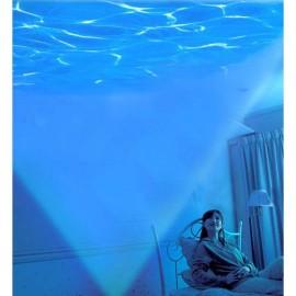 Ночник - проектор «Океан»