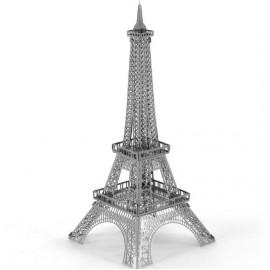 3D пазл - головоломки  (Эйфелева Башня)