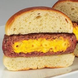 Фаршировщик котлет (пресс) для бургеров, чучело гамбургер