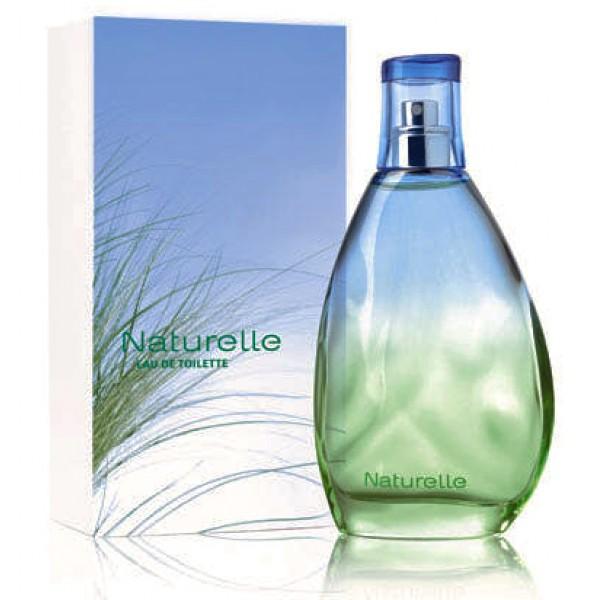 Купить женские духи туалетная вода Натюрель Naturelle Ив Роше Yves ... a5f44ce9d8c4f