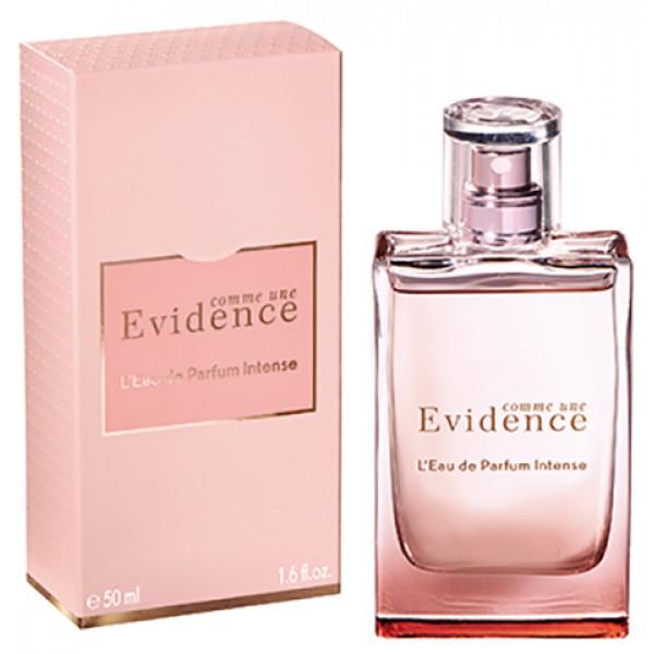 Женские духи парфюмерная вода Эвиденс Интенс Evidence Intense Ив ... eac3b918af5ae