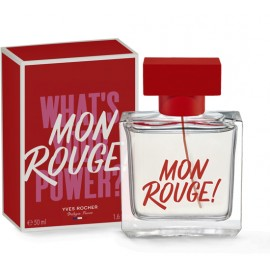 Женские духи Mon Rouge Мон Руж 50 мл