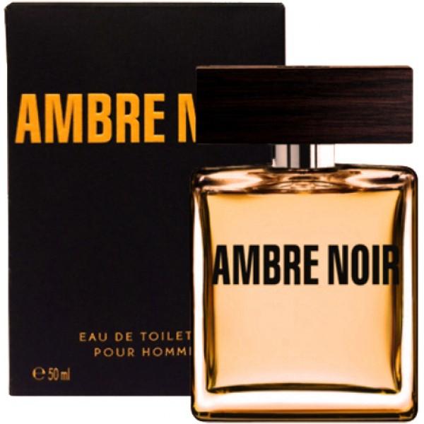 16_Yves Rocher Ambre Noir_YR_1-600x600.j