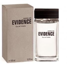 Мужские духи Эвиденс Хомм Evidence Homme 100 мл