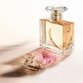 Женская парфюмерная вода Несколько Нот Любви Quelques Notes d'Amour Ив Роше Yves Rocher 30 мл