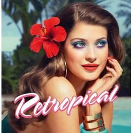 Женская туалетная вода Ретропикал Retropical