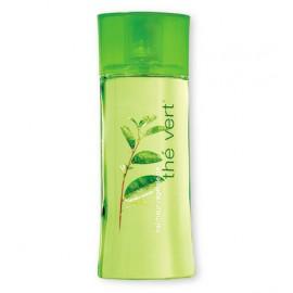 Кельнская вода Зеленый Чай The Vert