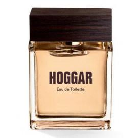 Мужская туалетная вода Хоггар Hoggar 50 мл