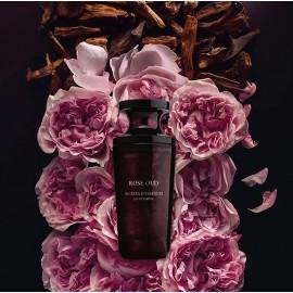 Женские духи парфюмерная вода Роза Уд Rose Oud Ив Роше Yves Rocher 50 мл