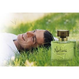 Мужские духи Натюр Nature pour Homme