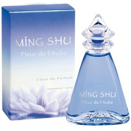 Женские духи Минг Шу Ming Shu