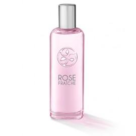 Женские духи туалетная вода Свежая Роза Rose Fraiche 100 мл