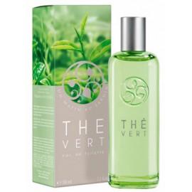 Женские духи туалетная вода Зеленый Чай The Vert 100 мл