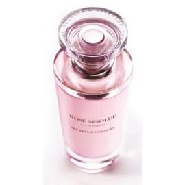 Женские духи парфюмерная вода Абсолютная Роза Rose Absolue Ив Роше Yves Rocher