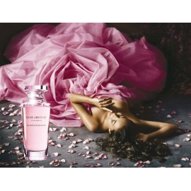 Женские духи Абсолютная Роза Rose Absolue