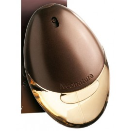 Женские духи парфюмерная вода Неонатура Кокон Neonatura Cocoon Ив Роше Yves Rocher