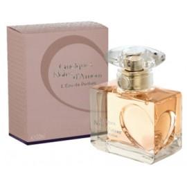 Женская парфюмерная вода Несколько Нот Любви Quelques Notes d'Amour 30 мл