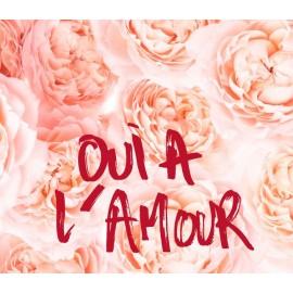 Женские духи Oui à l'Amour Ви э Лямур Ив Роше Yves Rocher 50 мл