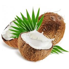 Женская туалетная вода Кокос Coconut Кокосовый Орех 100 мл