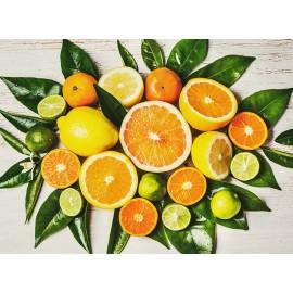 Женская туалетная вода Мандарин Лимон Кедр Mandarin Lemon Cedar