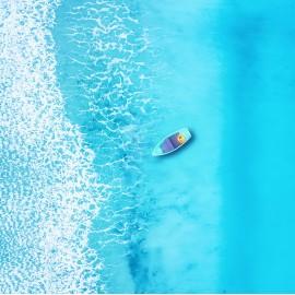 Женские духи Sel d'Azur Морской Бриз 100 мл