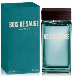 Мужские духи Bois de Sauge 100 мл