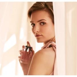 Женские духи парфюмерная вода Eclat Mon Parfum Эклат Мон Парфа 50 мл