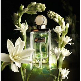 Женские духи Sublime Nature Tuberose Тубероза Орифлейм Oriflame 50 мл