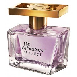 Женские духи парфюмерная вода Miss Giordani Intense Мисс Джордани Интенс 50 мл