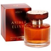 Женские духи парфюмерная вода Амбер Эликсир Amber Elixir Орифлейм Oriflame 50 мл