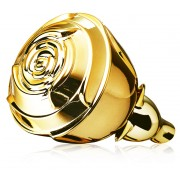 Женские духи парфюмерная вода Воларе Голд Volare Gold Орифлейм Oriflame 50 мл
