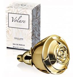 Женские духи парфюмерная вода Воларе Голд Volare Gold 50 мл
