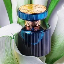 Женская парфюмерная вода Амбер Эликсир Кристал Amber Elixir Crystal Орифлейм Oriflame 50 мл