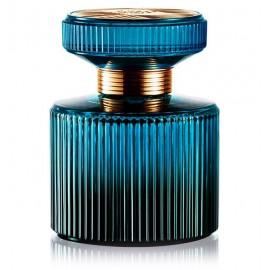 Женские духи парфюмерная вода Амбер Эликсир Кристал Amber Elixir Crystal 50 мл