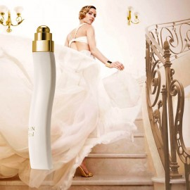 Женские духи парфюмерная вода Дивайн Идол Divine Idol 50 мл