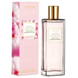 Женские духи Черри Блоссом Cherry Blossom Вишневый Цвет Орифлейм Oriflame 50 мл