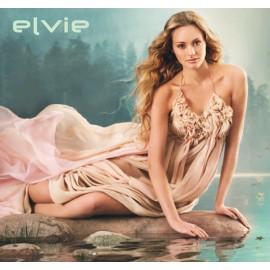 Женские духи туалетная вода Эльви Elvie 50 мл